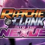 RC-Nexus-Leak_001