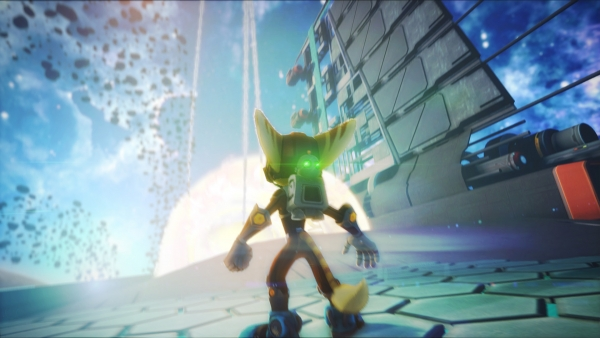 Ratchet-and-Clank-Into-the-Nexus_4