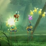 Rayman-Legends_3