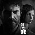 Sony_Last-of-Us-2