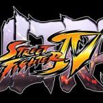 Ultra Street Fighter IV Duyuruldu (Video)
