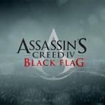 Assassin's Creed IV: Black Flag'den Yeni Video
