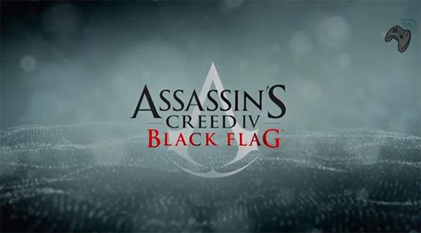 ac-blag-flag