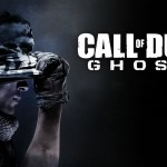 call_of_duty_ghosts-