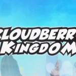 cloudbery-k
