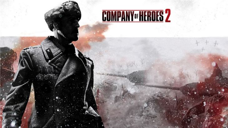 company_of_heroes-2 inceleme