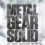 metal-gear-solid-the-legacy-collection