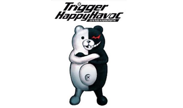 triggerhappyhavoc