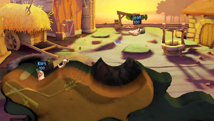 worms_revolution_extreme-1