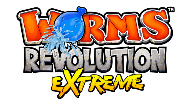 worms_revolution_extreme