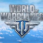wowplanes