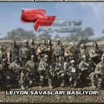 EF_lejyon_turnv
