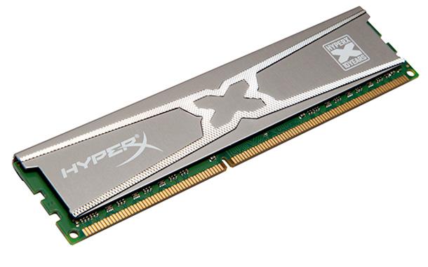 HyperX_X3_DIMM_1_hr
