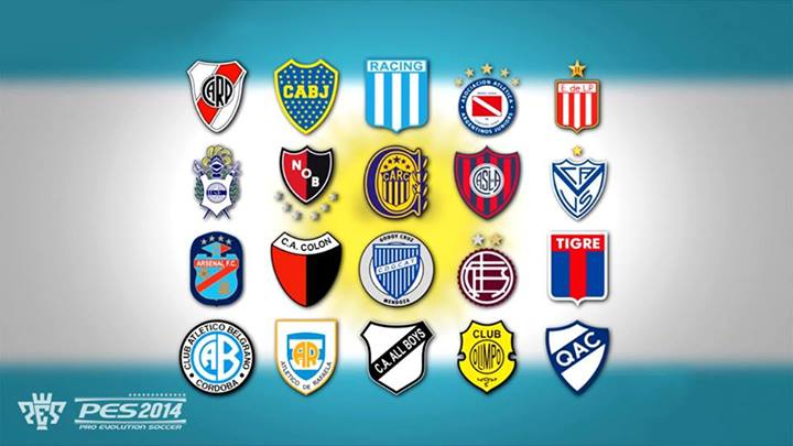 PES-2014-Traerá-la-Liga-Argentina (1)
