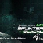 Splinter-Cell-Blacklist-inceleme