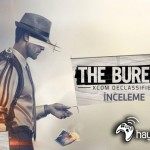 The-Bureau-Xcom-Declassified-inceleme