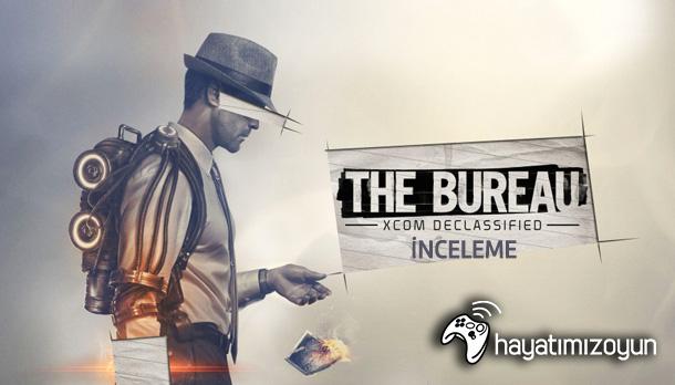The-Bureau-Xcom-Declassified-inceleme