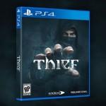 Thief-Box-Art-jpg