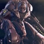 XCOM-EW-War-Machines