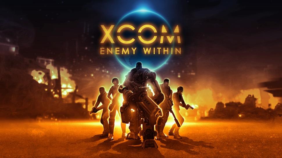 XCOMEnemyWithin