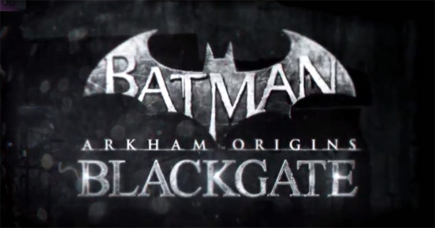 batman-blackgate