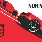 drive_club_
