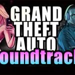 gta-v-soundtrack-1