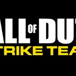COD-Strike-Team-Logo_Black