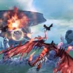 Crimson-Dragon-TGS13-PV