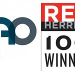 DAO-HR--winner-logo-L-res
