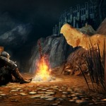 DS2-Dated-TGS