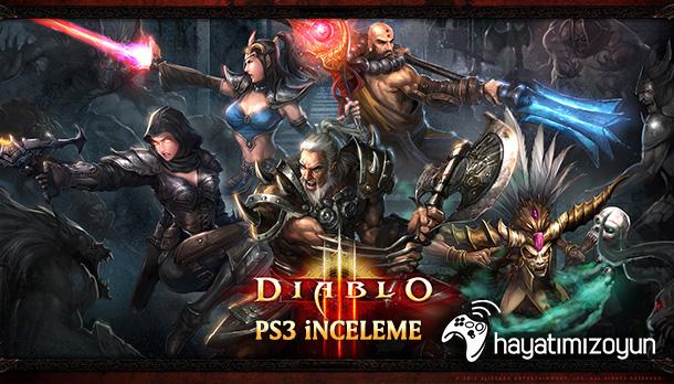 Diablo-3-Ps3-inceleme