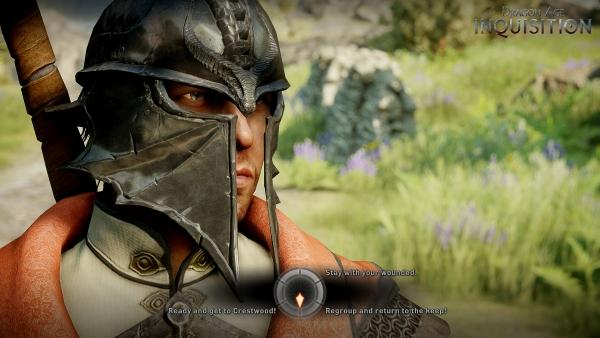 Dragon-Age-Inquisition_6