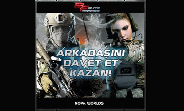 EF_ark_FB_duyuru