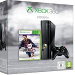 FIFA14_Trinity_ANL_EMEA_RGB