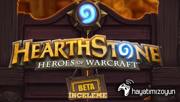 Hearthstone-Heroes-of-Warcraft-inceleme