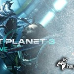 Lost-Planet-3-inceleme