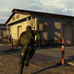 Metal-Gear-Solid-V-The-Phantom-Pain_2