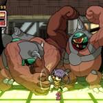 Phantom-Breaker-PS4_09-19