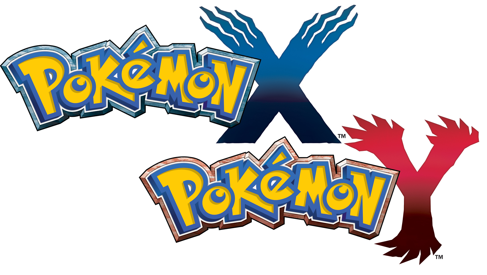 Pokemon_X_ja_Y