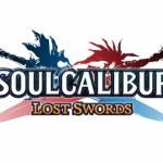 Soulcalibur-Lost-Swords_7