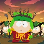 South-Park-SoT-Dated