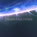 Steam-Machines-Announce