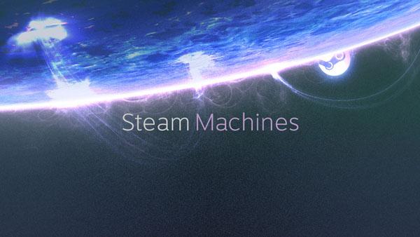 Steam-Machines-Announce