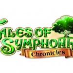 Tales_Of_Symphonia_Chronicles