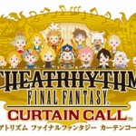 Theatrhythm-Final-Fantasy-Curtain-Call_5
