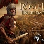 Total-War-Rome-2-inceleme