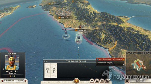 Total-War-Rome-2-inceleme1