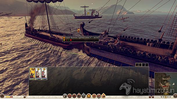 Total-War-Rome-2-inceleme2