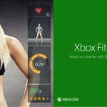 Xbox-Fitness-Announce